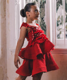GIÓ Occasion Dress Collection