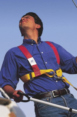 Plastimo Safety Harness