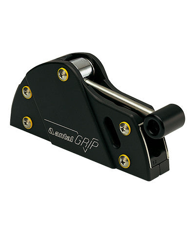 Antal V-Grip Plus Clutch