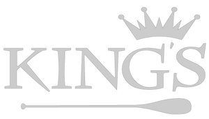 Kings Paddle Sports