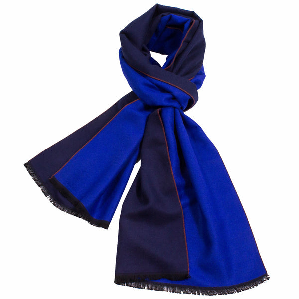 Luxurious Scarf made from 100% Bamboo Fibers