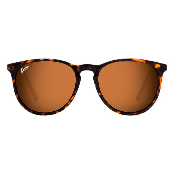BLENDERS BROADWAY NIKA POLARIZED NORTH PARK BE802
