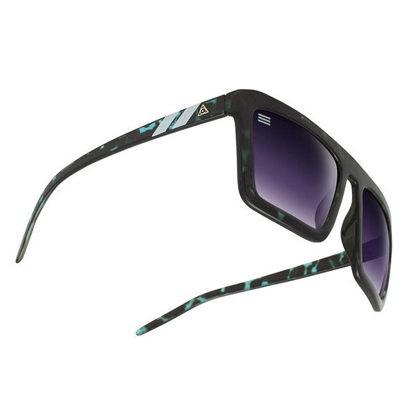 BLENDERS BLUE BENGAL POLARIZED - F SERIES 852678633246
