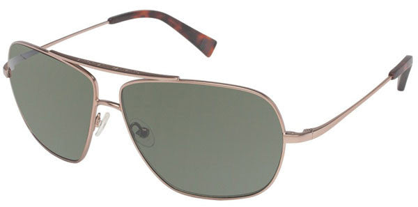 7 FOR ALL MANKIND MODO EYEWEAR GRIFFITH 7GRIFSGD00060 60/12-145