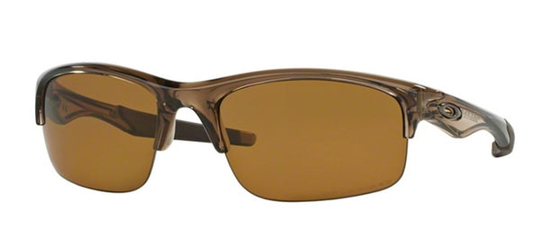 OAKLEY BOTTLE ROCKET POLARIZED BROWN SMOKE/BRONZE 0OO916405