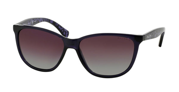 RALPH LAUREN PURPLE RA5179-110362-56