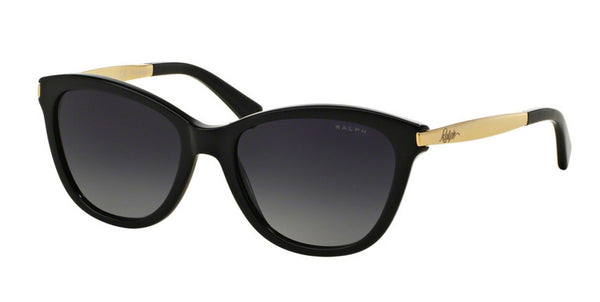 RALPH LAUREN BLACK GOLD RA5201-1265T3-54