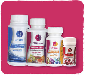WLS Supplements