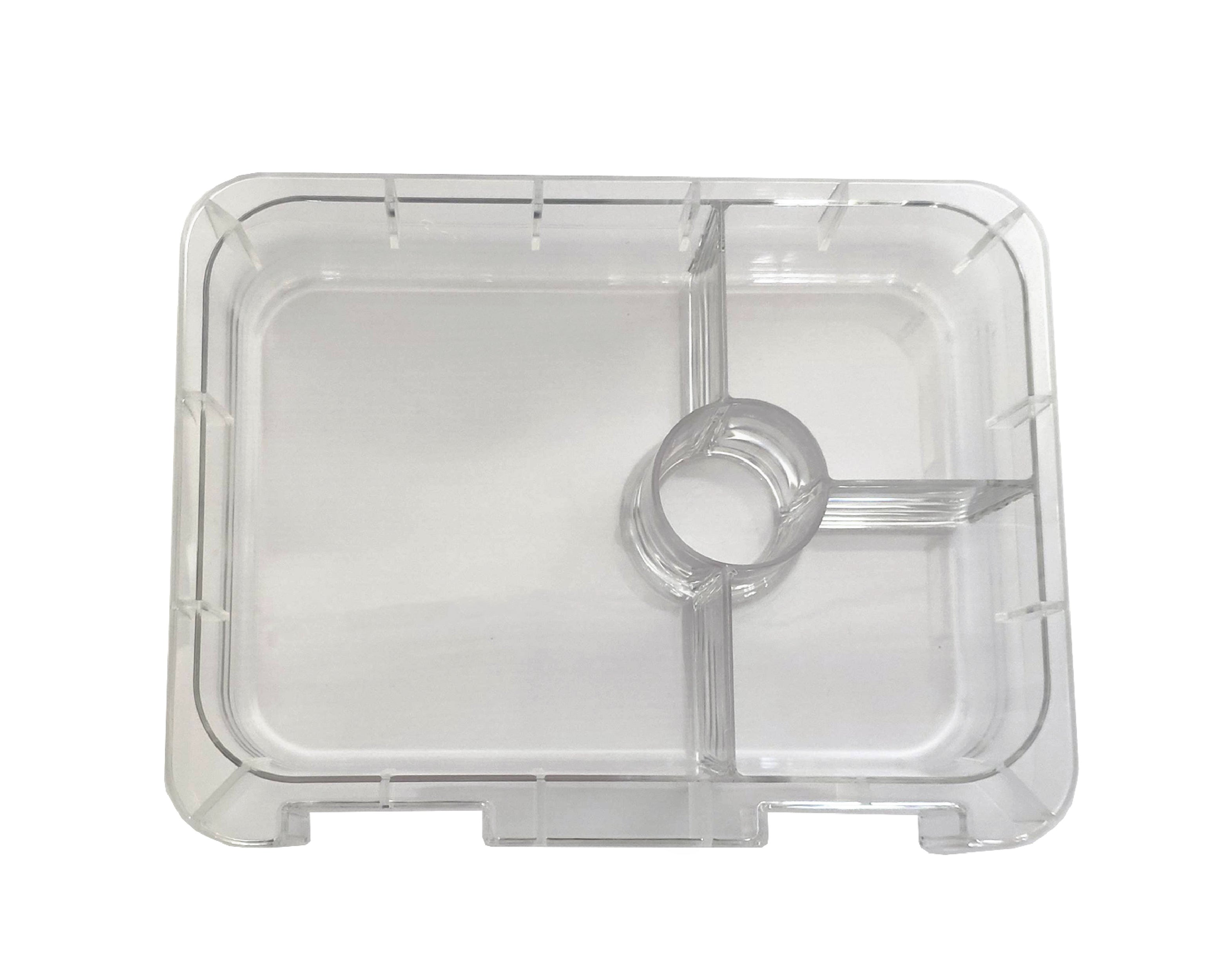 Inner Tray  4 compartments