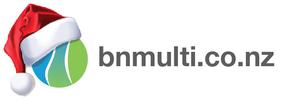 bnmulti.co.nz