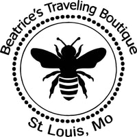 Beatrice's Traveling Boutique