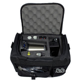 VapeCase Arizer Extreme Q (Kush Series Soft Bag)