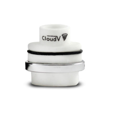 CloudV All Ceramic Tornado Atomizer