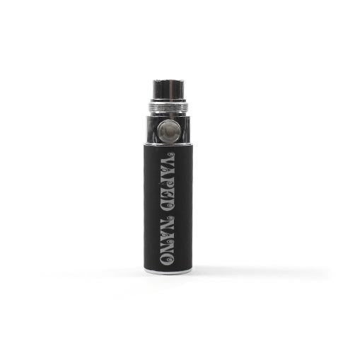 Micro Vaped Nano 510 Battery V3