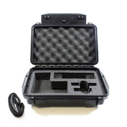 VapeCase (Quarantine Series) that fits Arizer Air