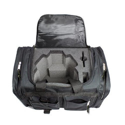 VapeCase Volcano (Kush Series Soft Bag)