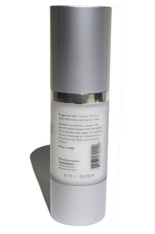 Image of Origins Anti Aging Moisturizer