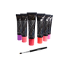 Image of Starter Lip Stain Package