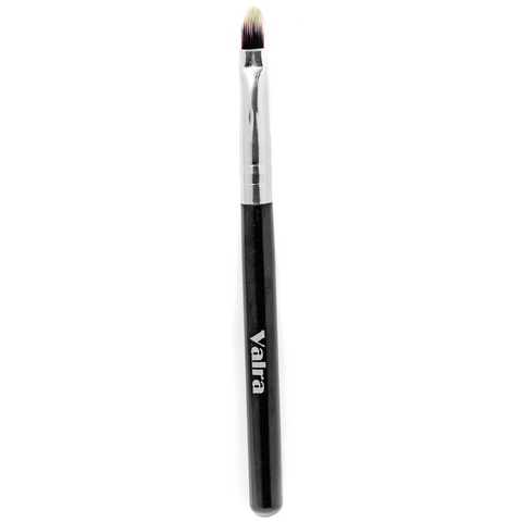Image of Valra Lip Brush