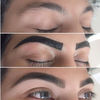 Image of Valra Long Lasting Eyebrow Stain