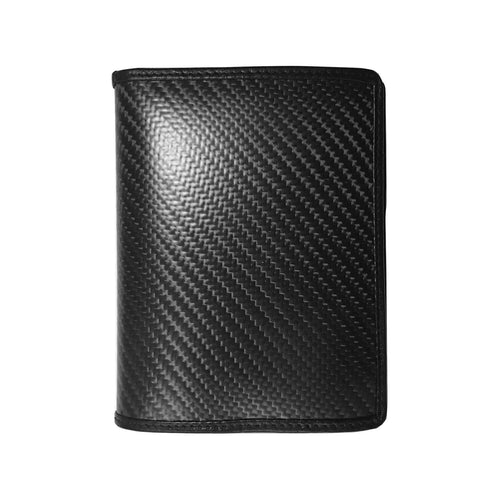 Carbon Fiber Wallet (Vertical)