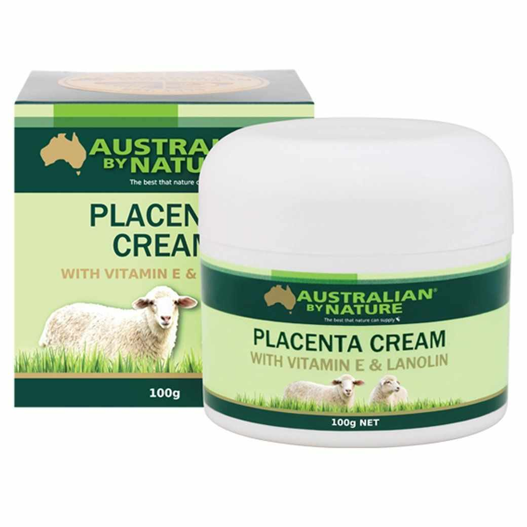 Image result for Placenta: Pet superfood or not?