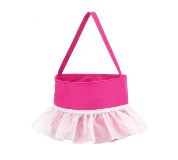 Easter Baskets Tutu