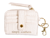 Simply Southern Key ID