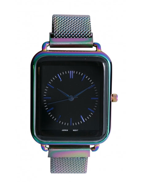 Magnetic Apple Watch Band size 42