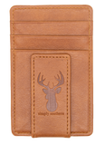 Simply Southern RFID Money Clip