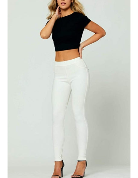 Jeggings-OS (Sized for S-L)