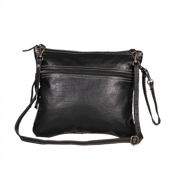 Myra Bag Black Beauty