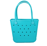 Simply Southern Small Solid Colors Simply Tote