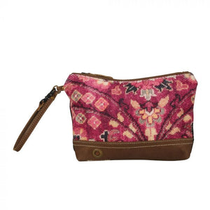 Myra Bag Matchless Pouch