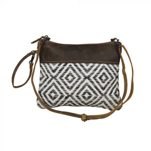 Myra Bag Sine Qua Non Small Crossbody