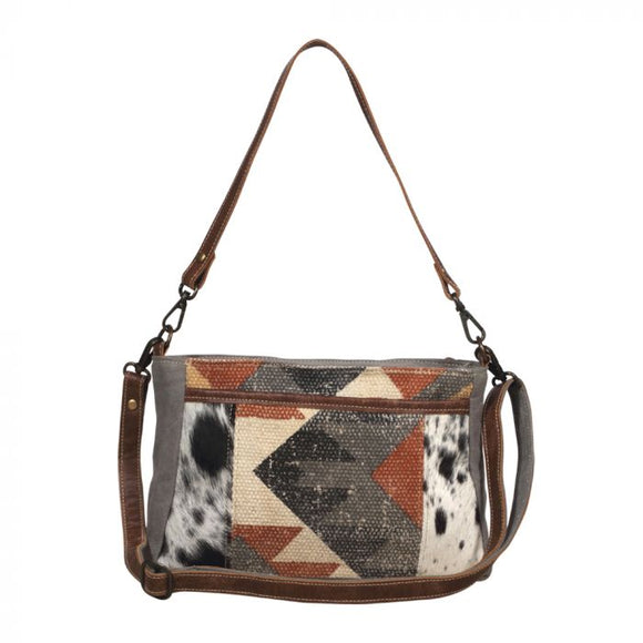 Myra Bag Tacky Wacky Small Crossbody