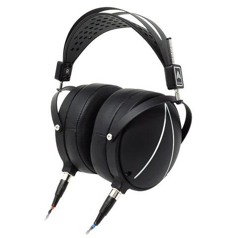 AUDEZE - LCD-2 Closed-Back Headphones - SOtM-USA