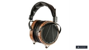 AUDEZE- LCD-3 Headphones - SOtM-USA