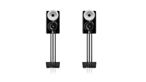 HighLine S Loudspeaker - SOtM-USA