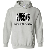 QUEENS SOUTHSIDE JAMAICA