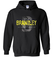 It's a Brantley Thing