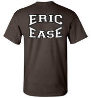 FSTS ERIC EASE