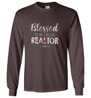 Blessed To Be Called REALTOR