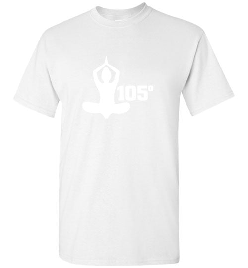 105 Degrees T-Shirt