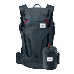 Matador Beast28 Technical Packable Backpack