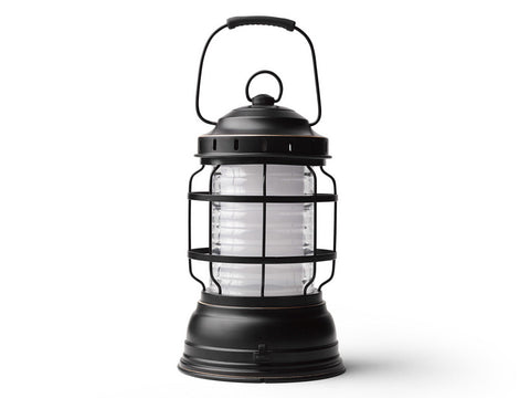 Barebones Living Forest Lantern - The Offroader
