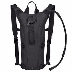 3L Tactical Water Hydration Pack