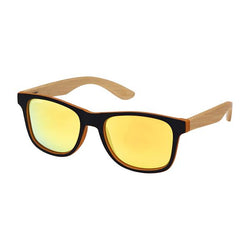 Blue Planet Eyewear Anchor Sunglasses - The Offroader