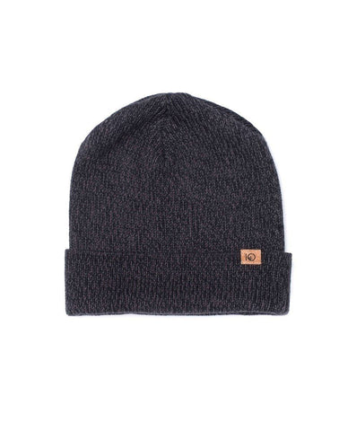 Tentree Kurt Beanie - The Offroader