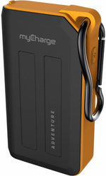 MyCharge Adventure Plus 6,700mAh Portable Charger